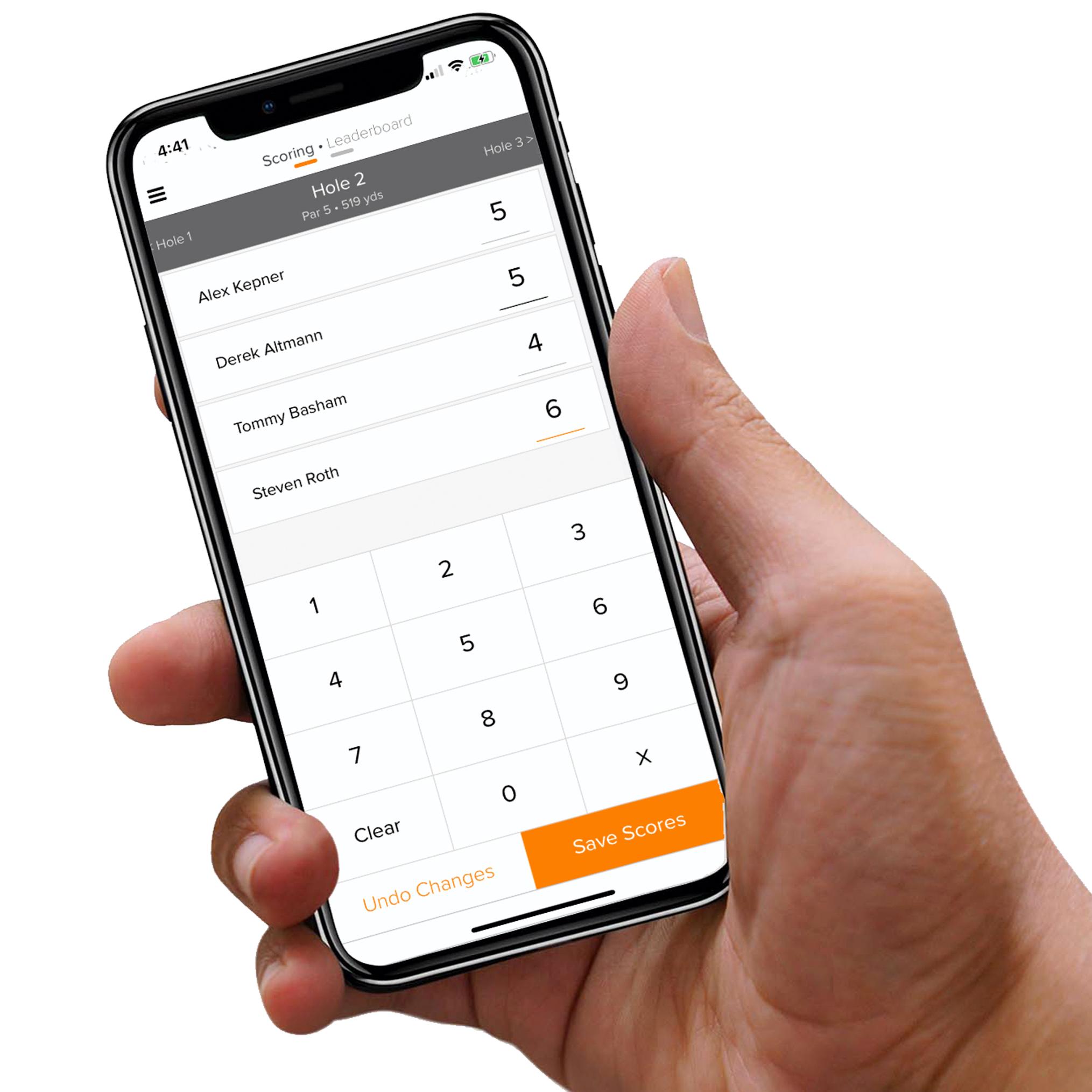 enter-scores-app-v2 kopie